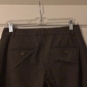 Express Pants - Express Design Studio Pants